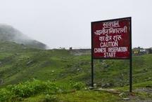 चीन की बात ना मानकर खुद को मुश्किल में डाल रहा है भारत!