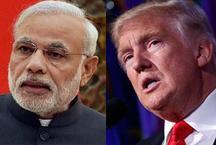 चीन को सबक सिखाने के लिए भारत को परमाणु ताकत दे US: पूर्व सेनेटर