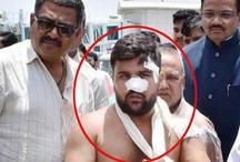 अमरनाथ अटैकः पुलिस ने PDP विधायक के ड्राइवर को किया गिरफ्तार, आतंकी से लिंक!