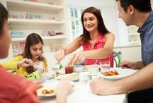 देर रात का खाना आपको बना सकता है मोटा