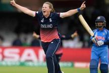 महिला विश्वकप फाइनल:थम गई धडकनें 9 रन से जीत गया इंग्लैंड
