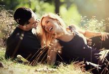 विदेशों में ऐसे करते हैं अपने प्यार का इजहार