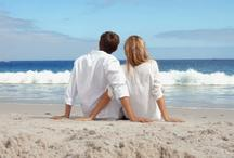 लोग क्यों नहीं भुला पाते हैं अपना पहला प्यार