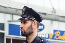 'अल्लाहू अकबर' का नारा लगाते हुए चाकू से हमला, 1 की मौत
