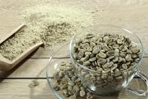 ग्रीन कॉफी वजन घटाने के लिए है सबसे बेहतर उपचार