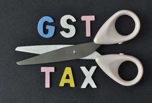 अब इन चीजों पर नहीं लगेगा GST, बदले नियम!