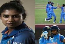महिला विश्वकप 2017: इन 5 कारणों से चैंपियन बनने से चूक गई टीम इंडिया