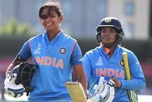 विश्व कप: 6 बार की चैंपियंस ऑस्ट्रेलिया को रौंद भारतीय महिला टीम फाइनल में