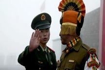भारत-चीन युद्ध के बीच कूदेगा अमेरिका!