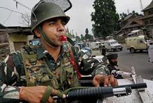 अमरनाथ हमला: मास्टरमाइंड की तलाश तेज, सर्च ऑपरेशन जारी