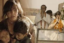 संजय गांधी की बेटी ने 'इंदु सरकार' पर लगाई रोक, भेजा कानूनी नोटिस
