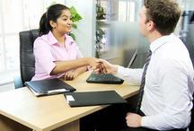 इंटरव्यू पर जाने से पहले रखें इन बातों का ध्यान, वरना उठाना पड़ेगा भारी नुकसान