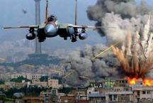 अमेरिका ने मार गिराया ISIS सरगना!