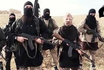 घाटी में तबाही के लिए IS ने बनाया ये ऐप, युवाओं को दे रहा धमाकों की ट्रेनिंग