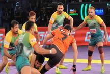 प्रो कबड्डी लीग: ये होंगे पटना और दिल्ली टीम के कप्तान