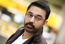 बिग बॉस तमिल: हिंदू संगठन ने की कमल हसन को बाहर करने की मांग
