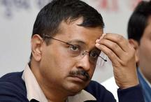 केजरीवाल अब नहीं करेंगे गलती, दिल्ली HC ने ठोका 10 हजार का जुर्माना