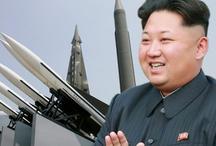 बैलिस्टिक मिसाइल परीक्षण अमेरिका स्वतंत्रता दिवस का गिफ्टः किम जोंग उन