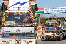 LOC पर बंद हो पाकिस्तान से व्यापार: NIA