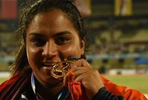 एशियाई एथलेटिक्स: भारत ने रचा इतिहास, 29 पदकों के साथ शीर्ष पर