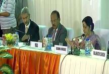 चीन-कश्मीर मसले पर सरकार को मिला विपक्ष का साथ