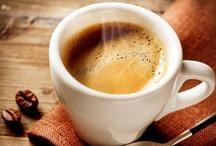 सावधान! क्या आप भी पी रहे हैं फुल क्रीम दूध वाली कॉफी