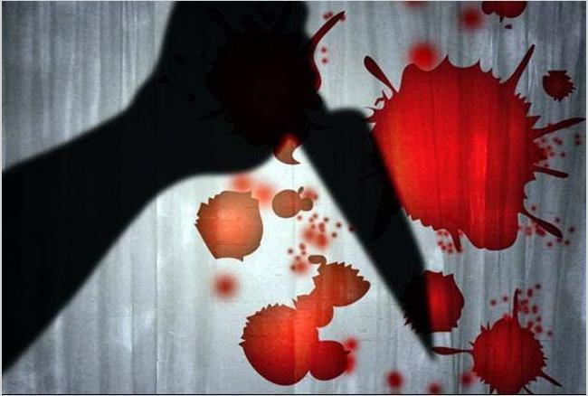 जेडीयू नेता पर बड़ा आरोप, दहेज के लिए ऐसे की बहू की हत्या