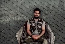 कश्मीर में इस्लाम फैलाने के लिए आतंकी मूसा ने बनाया नया जिहादी समूह