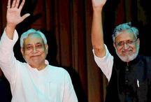 बिहार: आज विधानसभा में नीतीश कुमार साबित करेंगे बहुमत