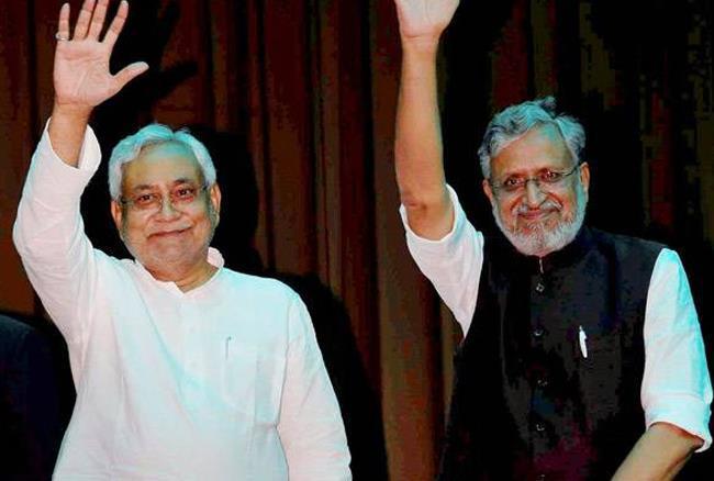 बिहार: आज विधानसभा में नीतीश कुमार साबित करेंगे बहुमत, इतने विधायक हैं समर्थन में