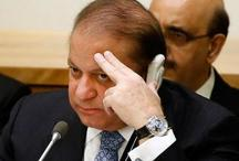 पाकिस्तान के पीएम नवाज शरीफ नहीं देंगे इस्तीफा!