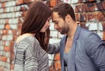 शारीरिक संबंध बनाने से क्यों डरती हैं महिलाएं
