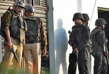 यूपी पुलिस और ATS को लेकर CAG ने किए कई चौंकाने वाले खुलासे