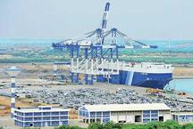 श्रीलंका और चीन के बीच बड़ी डील फाइनल, भारत परेशान
