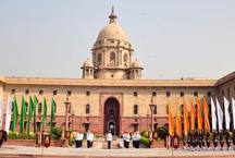 राष्ट्रपति चुनाव 2017: जानें भारत में कैसे होता है राष्ट्रपति चुनाव?