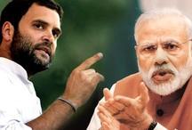 कांग्रेस का महाधिवेशन हुआ बेपटरी, भाजपा पर हमले करने तक रही सीमित