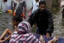 अलर्ट: ओडिशा में भारी बारिश की चेतावनी, महाराष्ट्र में स्टेट हाईवे बंद