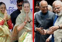 राष्ट्रपति चुनाव को लेकर बिहार में राजनीतिक दलों की ये है रणनीति, ऐसे करेंगे वोट