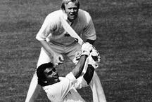 43 साल पहले आज ही के दिन भारत ने खेला था पहला ODI