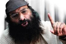 आतंकियों के पनाहगार पाकिस्तान पर एक्शन जरूरी