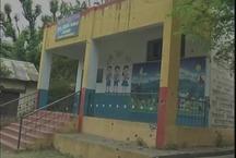 LOC: पाकिस्तान की ओर से फायरिंग जारी, 85 स्कूल बंद
