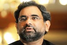 शाहिद खाकन अब्बासी को चुना गया पाकिस्तान का अंतरिम पीएम