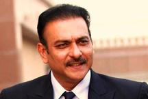 टीम इंडिया के कोच नहीं 'मैनेजर' ही हैं रवि शास्त्री!