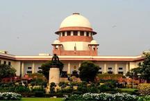 अयोध्या-बाबरी केस: सुप्रीम कोर्ट ने दिया 5 दिसंबर तक का वक्त