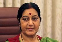 काश सुषमा स्वराज हमारी PM होतीं: पाक नागरिक