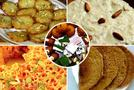 तीज के त्योहार पर बनाएं स्वादिष्ट पकवानः रेसिपी