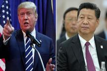 डोकलाम: ट्रंप को पटाने में चीन हुआ फेल!