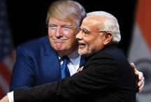 भारत को अमेरिका का तोहफा, 621.5 अरब डॉलर का रक्षा विधेयक पारित