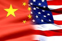 चीन भविष्य में दुनिया के लिए आतंकवाद से भी बड़ा खतरा: अमेरिका