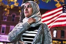 अमेरिका में मुसलमानों के खिलाफ बढ़ा भेदभाव: रिपोर्ट
